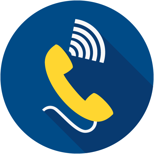 Teléfono Pradentis